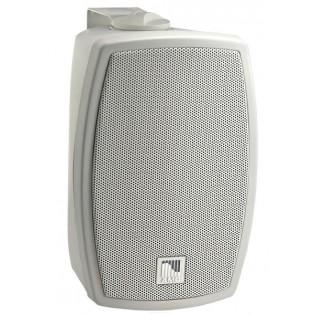 AMC iPlay 4WT, pakabinama kolonėlė su kronšteinu