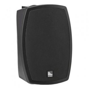 AMC iPlay 5BT, pakabinama kolonėlė su kronšteinu