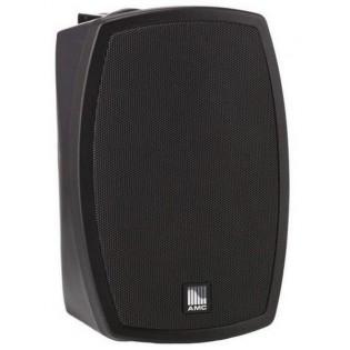 AMC iPlay 6B, pakabinama kolonėlė su kronšteinu
