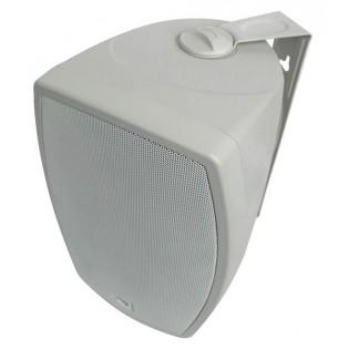 AMC iPlay 6W, pakabinama kolonėlė su kronšteinu