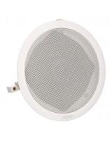 AMC PC 5TX, akustinė sistema