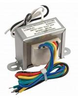 AMC TR 20, transformatorius 100V linijai