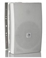AMC Viva 8 W, akustinė sistema