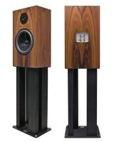 Audio Note AN-K serijos garso kolonėlės