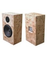 Audio Note AN-K-LX, garso kolonėlės