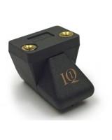 Audio Note IQ I, patefono galvutė