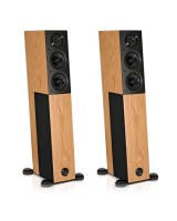 Audio Physic Avantera, kolonėlės
