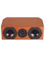 Audio Physic Celsius 25 Plus, garso kolonėlė