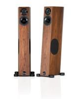 Audio Physic Tempo 25 Plus, garso kolonėlės