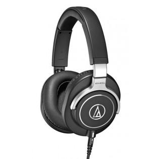 Audio-Technica ATH-M70X, Pro/DJ/Hi-Fi ausinės