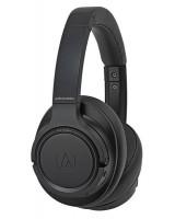 Audio-Technica ATH-SR50BTBK, Bluetooth ausinės su ANC