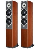 Audiovector SR 3 Piano, garso kolonėlės