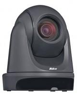 AVer DL-30, PTZ kamera su sekimo funkcija ir optiniu artinimu