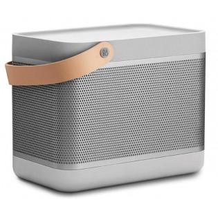 Bang & Olufsen Beolit 17 Natural, Bluetooth aktyvi garso kolonėlė