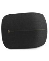 Bang & Olufsen BeoPlay A6 Special Edition, aktyvi garso kolonėlė su Bluetooth ir Wi-Fi