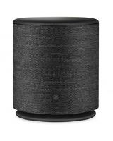 Bang & Olufsen BeoPlay M5 Black, aktyvi garso kolonėlė su Bluetooth ir Wi-Fi