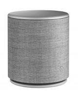 Bang & Olufsen BeoPlay M5 Light Grey, aktyvi garso kolonėlė su Bluetooth ir Wi-Fi