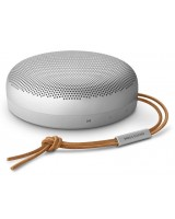 Bang & Olufsen Beosound A1 2nd Gen Natural, Bluetooth aktyvi garso kolonėlė