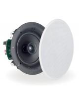 Cabasse Archipel 17 ICP, įmontuojamas garsiakalbis