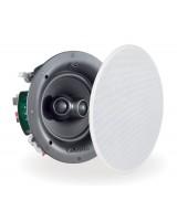 Cabasse Archipel 17 ICPS, įmontuojamas stereo garsiakalbis