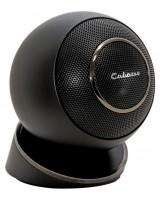 Cabasse Eole 4 Satellite Black, garso kolonėlė