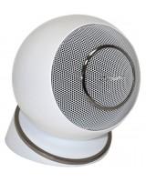 Cabasse Eole 4 Satellite White, garso kolonėlė