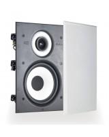 Cabasse Minorca IW, įmontuojamas garsiakalbis