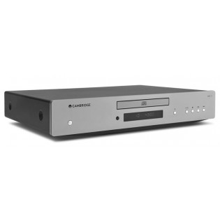 Cambridge Audio AXC25, CD/mp3/wma grotuvas