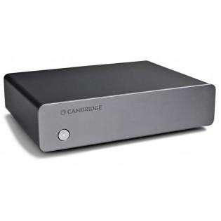 Cambridge Audio Alva Solo, Phono korektorius