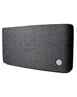 Cambridge Audio Yoyo S Dark Grey, Bluetooth aktyvi garso kolonėlė