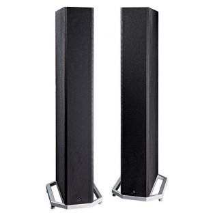 Definitive Technology BP9060, bipoliarinės garso kolonėlės