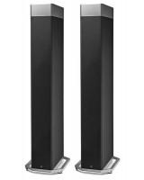 Definitive Technology BP9080x, bipoliarinės garso kolonėlės