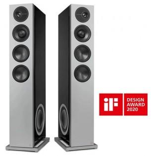 Definitive Technology Demand 15 Black, garso kolonėlės