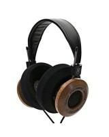 Grado GS1000e, ausinės