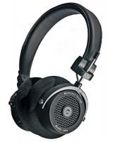 Grado GW 100, Bluetooth ausinės su mikrofonu