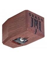 Grado Platinum3 H, patefono galvutė