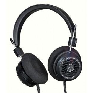 Grado SR80x, ausinės
