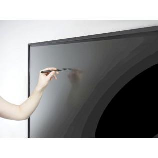 Helgi HV6530-NHO, interaktyvus ekranas