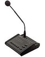 Inter M RM-05A, pranešimų stotelė su kondensatorinių mikrofonu