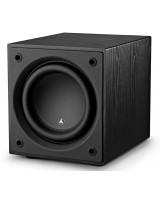 JL Audio Dominion d110-Ash, žemų dažnių garso kolonėlė