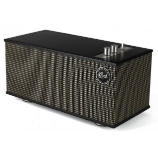 Klipsch The One II Black, Bluetooth garso kolonėlė