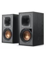 Klipsch R-51PM, Bluetooth aktyvios garso kolonėlės su DAC ir Phono MM
