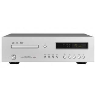 Luxman D-06u, CD/SACD grotuvas/DAC