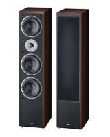 Magnat Monitor Supreme 1002 mocca, garso kolonėlės
