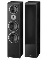 Magnat Monitor Supreme 2002 black, garso kolonėlės