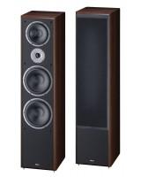 Magnat Monitor Supreme 2002 mocca, garso kolonėlės