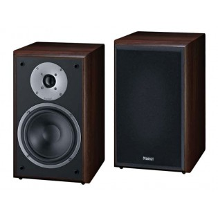 Magnat Monitor Supreme 202 mocca, garso kolonėlės