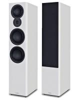 Mission LX-6 MKII White, garso kolonėlės