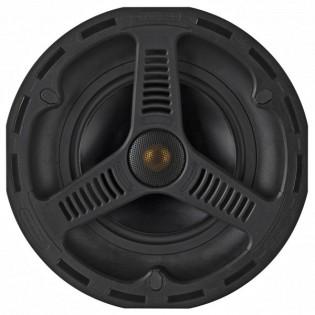 Monitor Audio AWC265, įmontuojamas garsiakalbis atviram laukui