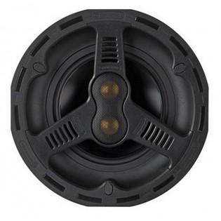 Monitor Audio AWC265-T2, įmontuojamas stereo garsiakalbis atviram laukui